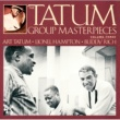 Art Tatum The Tatum Group Masterpieces, Vol. 3