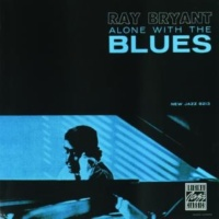 Ray Bryant Me And The Blues (Blues #1)