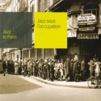 Jo Reinhardt Swing Orchestre Zazou-Zazou [Instrumental]