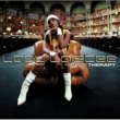 Lady Laistee Hip Hop Therapy