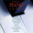 Various Artists Piano Solos