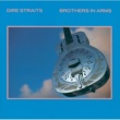 Dire Straits Brothers In Arms [Album Version]