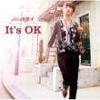 Ms.OOJA/EL LATINO 会いたい (feat.EL LATINO)