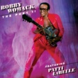 Bobby Womack The Poet II (feat.Patti LaBelle)