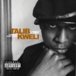 Talib Kweli/Mary J. Blige I Try (feat.Mary J. Blige) [UK Edit]