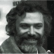 Georges Moustaki GEORGES MOU/LE METEQ