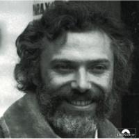 ジョルジュ・ムスタキ Gaspard