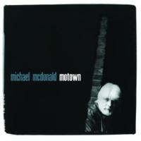 マイケル・マクドナルド 君に愛されたい