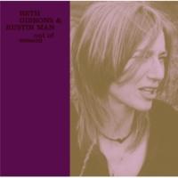 Beth Gibbons/Rustin Man Resolve