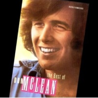Don McLean And I Love You So