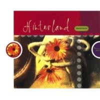 Hinterland God's Reverb(Richard Skinner Show Sessions)