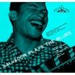 Henri Salvador Salvador Plays The Blues + 5 Inedits