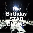 The Birthday STAR BLOWS