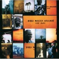 Diely Moussa Kouyate Nie Miri Lima [Album Version]