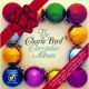 Charlie Byrd The Charlie Byrd Christmas Album