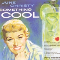 June Christy I Should Care (Stereo)