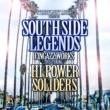 Fingazz Southside Legends (feat.Hi Power Solders)