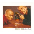 "Stakka Bo Living It Up(12"" Version)"