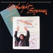 Various Artists Midnight Express [Soundtrack]