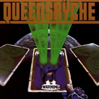 Queensryche NM 156
