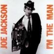 Joe Jackson JOE JACKSON/I'M THE