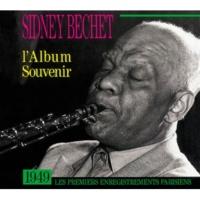 Sidney Bechet & His Circle Seven September Song