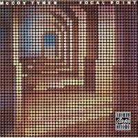 McCoy Tyner Indo-Serenade [Album Version]