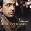 Till Bronner Blue Eyed Soul