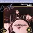 Chick Webb And His Orchestra Spinnin' The Webb