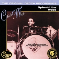 Chick Webb And His Orchestra Blue Minor