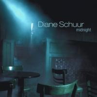 Diane Schuur/Karrin Allyson Stay Away From Bill [Duet With Karrin Allyson]