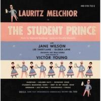 Lauritz Melchior/Male Chorus Serenade [Original 1950 Recording]