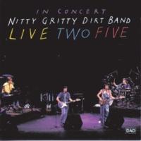 Nitty Gritty Dirt Band Mr. Bojangles (Live)