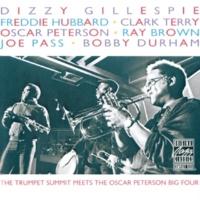 Dizzy Gillespie/Oscar Peterson/Freddie Hubbard/Clark Terry/Joe Pass Chicken Wings [Album Version]
