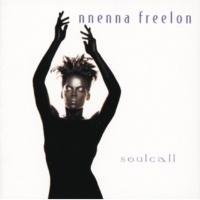 Nnenna Freelon If It's Magic [Album Version]