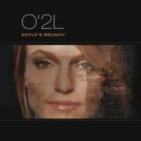 O'2L Mountain City Playhouse [Album Version]