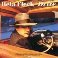 Bela Fleck/Sam Bush/Jerry Douglas/Mark O'Connor/Tony Rice/Mark Schatz Crucial County Breakdown (feat.Sam Bush/Jerry Douglas/Mark O'Connor/Tony Rice/Mark Schatz)