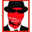 V.A. SKANKIN' BEATLES(RED)