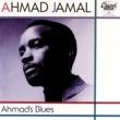 Ahmad Jamal アーマッドズ・ブルース