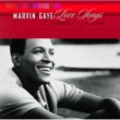 Marvin Gaye Love Songs: Greatest Duets