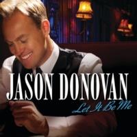 Jason Donovan Love Hurts
