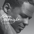 Brian McKnight Superhero