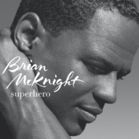 Brian McKnight Don't Know Where To Start