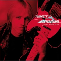 Tom Petty And The Heartbreakers The Same Old You