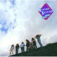 Lynyrd Skynyrd On The Hunt [Live At Bill Graham's Winterland/1975]
