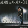 Alain Manaranche Colle-Moi Loulou(Album Version)