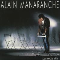 Alain Manaranche Berceuse Blanche(Album Version)