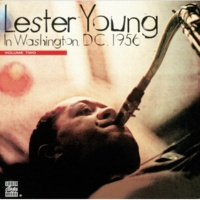 Lester Young Almost Like Being In Love [Album Version]