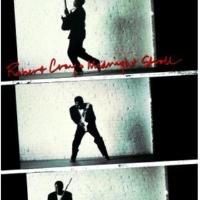 The Robert Cray Band/The Memphis Horns Midnight Stroll (feat.The Memphis Horns)