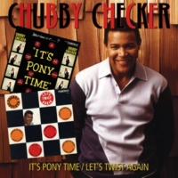 Chubby Checker The Charleston